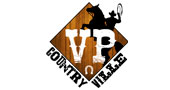 VP Country Ville