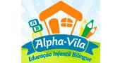 Alpha Villa