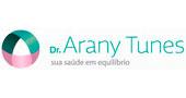Dr. Arany Tunes